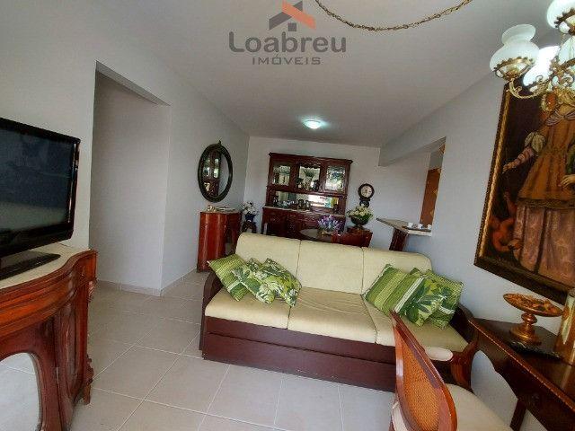 Apartamento com 3 quartos a venda em Caldas Novas no Promenade Thermas Residence - Foto 12