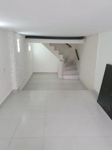 Casa térrea/ambiente comercial - Foto 2