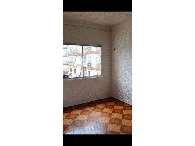 Residencial Denise Melo, 2/4, sala, 1 vaga de garagem, Ananindeua - Foto 5