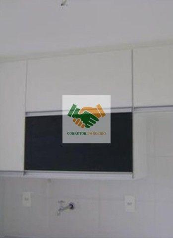 Apartamento com 2 quartos e varanda em 58m2 à venda no bairro Santa Mônica em BH - Foto 10