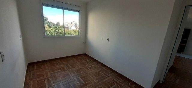 PORTO ALEGRE - Apartamento Padrão - PROTASIO ALVES - Foto 16