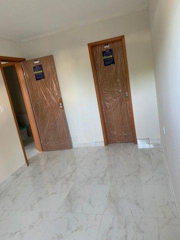 Apartamento Novo no Jardim Cidade Universitária (Bancários) - Foto 8