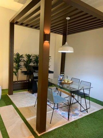Casa em condomínio Fechado perto do Iguatemi pelo Casa Verde e Amarela - Foto 7