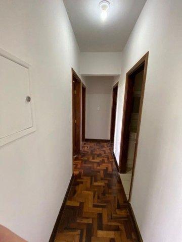 VENDA   Apartamento, com 3 quartos em CENTRO, MARINGÁ - Foto 14