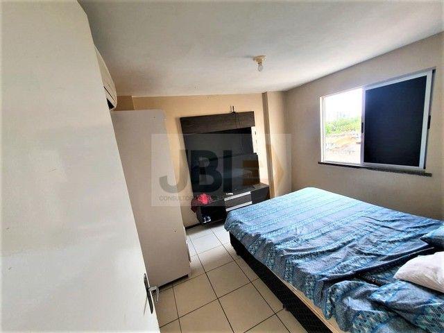 Condomínio Viver Clube, Apartamento à venda em Fortaleza/CE - Foto 17