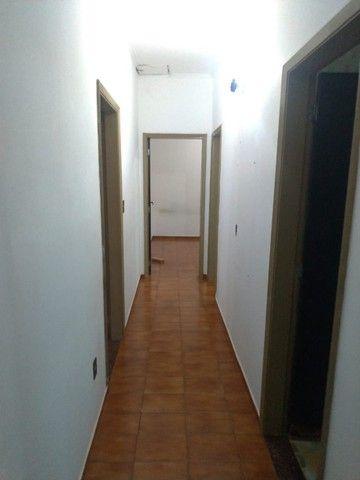 Aluga-se Casa no Jardim Paulistano  - Foto 8