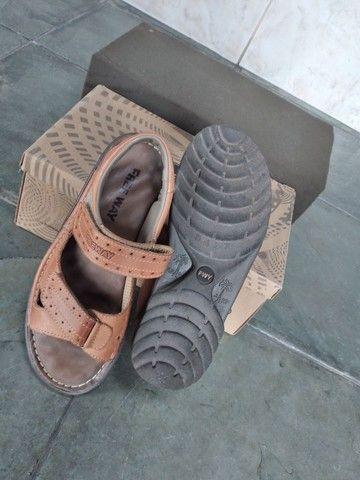Sapatos ortopédicos  - Foto 5