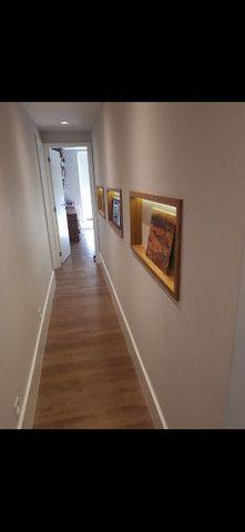Pintura alvenaria drywall ladrilheiro  - Foto 4