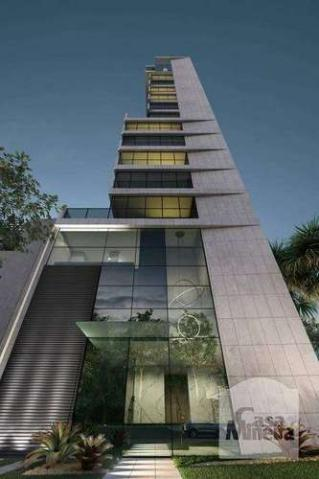 Oro Neto - 57m² - 103m² a 128m² - 3 a 4 quartos - Belo Horizonte - MG - Foto 2
