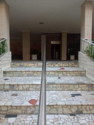 Apartamento para Locação em Salvador, Costa Azul, 3 dormitórios, 2 banheiros, 1 vaga - Foto 6