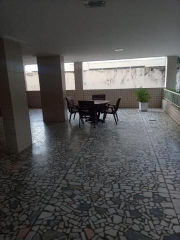 Apartamento para Locação em Salvador, Costa Azul, 3 dormitórios, 2 banheiros, 1 vaga - Foto 3