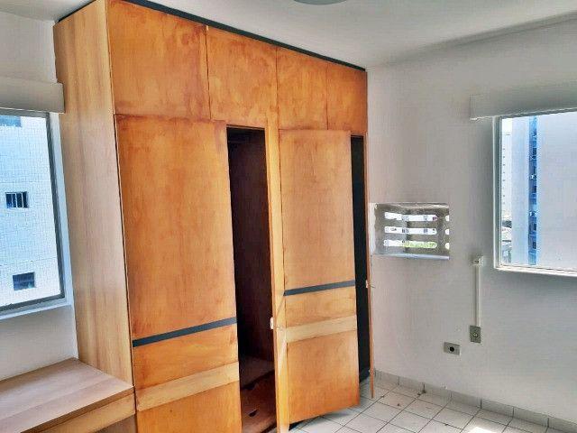 [AL2919] Apartamento com 2 Quartos. Em Boa Viagem !! - Foto 10