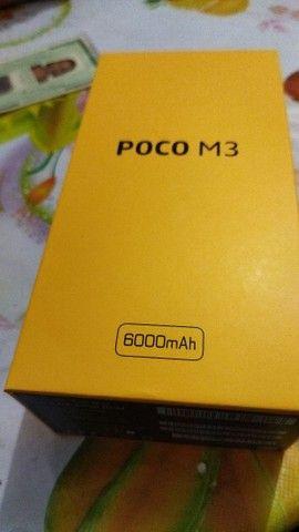 Poco m3 xiami - Foto 4