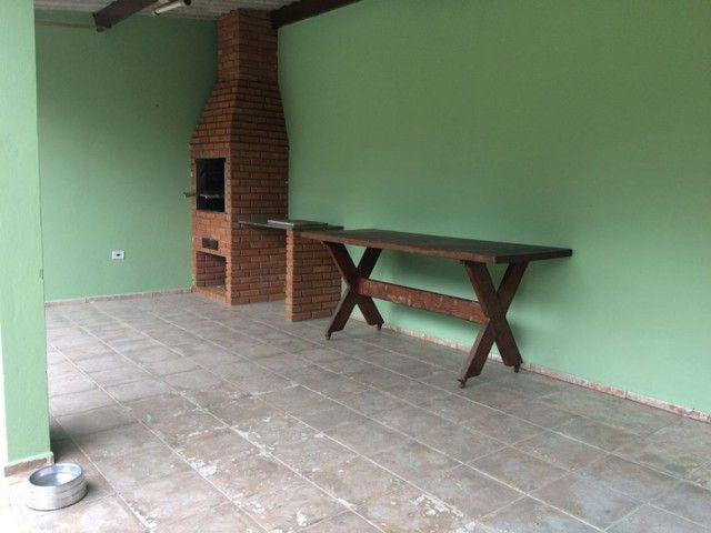 Casa Ana Dias - Itariri - Foto 8