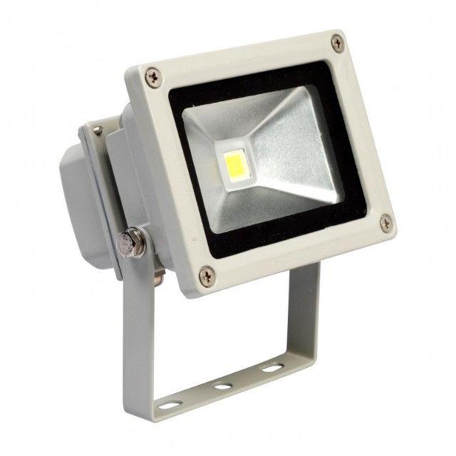 Refletor Led Outdoor Light ? Entrega gratis - Foto 2