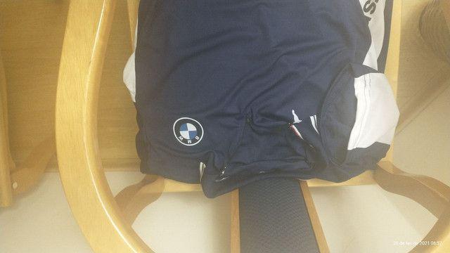 Camiseta BMW  , Nova. - Foto 4