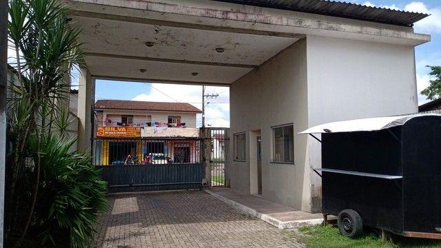 Apartamento Flores do Campo - Foto 9