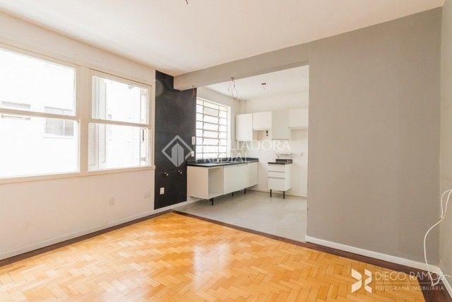 Apartamento à venda com 2 dormitórios em Petrópolis, Porto alegre cod:325326 - Foto 3