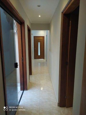 Vende-se Casa Térrea no Wanel Ville 5 - Foto 8
