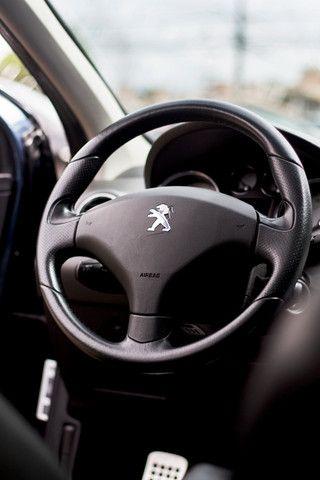 Peugeot 408 Feeline ***Impecável*** - Foto 7