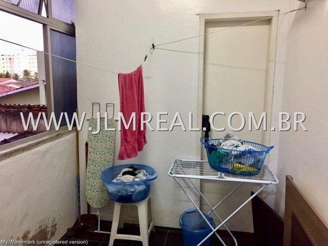 (Cod.:111 - Vila União) - Vendo Apartamento 110m², 3 Quartos, 2 Suítes - Foto 16