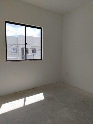 Gaveta: Aquarela c Suite;Prestação 450 reais; Saldo 80mil - Foto 5