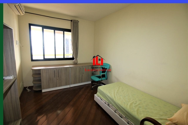Apartamento_Cobertura Condomínio_Edifício_Solar_da_Praia rshjzdiveq xkshveytji - Foto 9