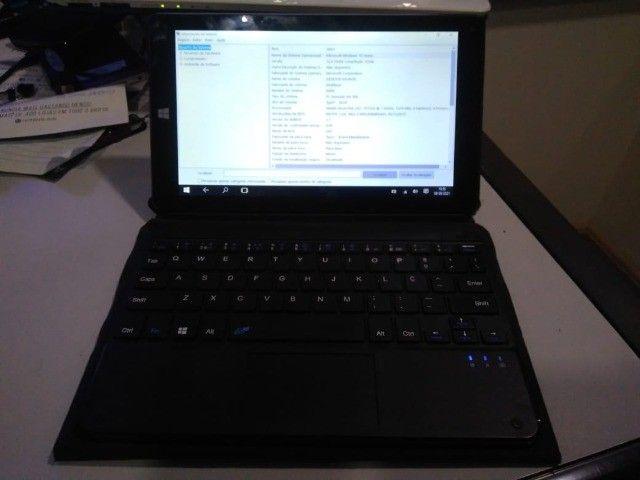 Tablet  Híbrido M8W  Windows 10 - Foto 2