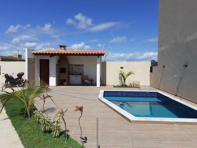 Casa na Praia do Françes 2 quartos - Foto 12
