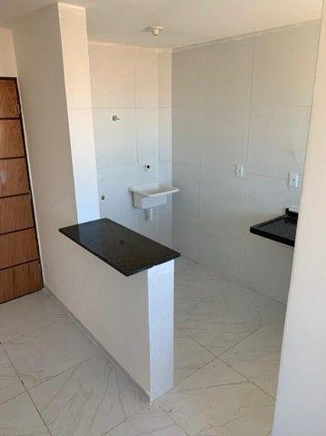 Apartamento em Nova Mangabeira cód. 10066 Victor 472 - Foto 9