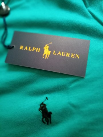 Camiseta polo Ralph Lauren - Foto 6