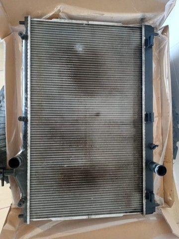 Radiador original Outlander V6 - Foto 5