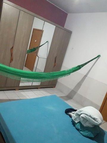 Aluga-se casa em Soure (marajó)  - Foto 8