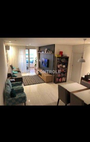 (AM)Incrível Apartamento no Coração do Estreito Florianópolis SC  - Foto 17