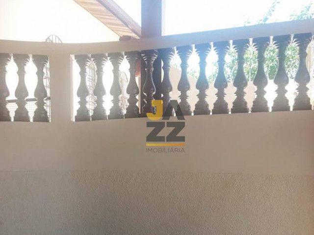 Casa com 3 dormitórios à venda, 216 m² por R$ 425.000,00 - Vila Nipônica - Bauru/SP - Foto 3