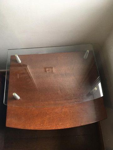 Mesas de cabeceira - Foto 5