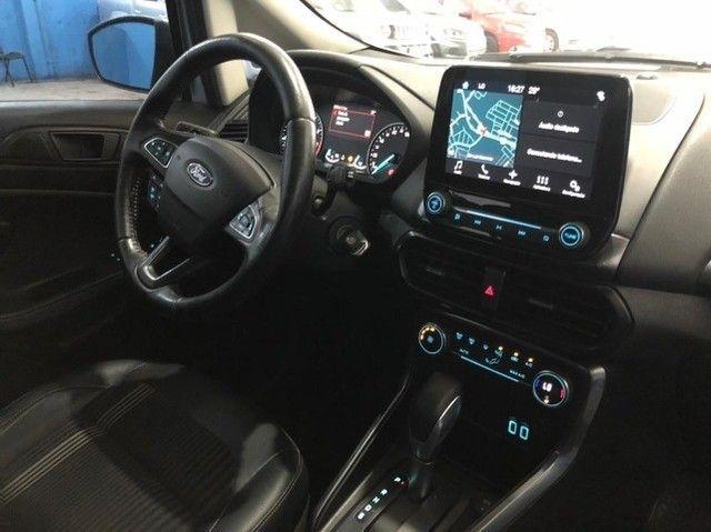 Carro Volkswagen  - Foto 6