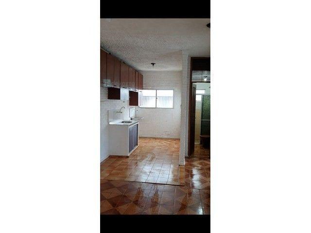 Residencial Denise Melo, 2/4, sala, 1 vaga de garagem, Ananindeua - Foto 2