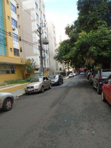 VENDA | Apartamento, com 1 quartos em ZONA 07, MARINGÁ - Foto 14
