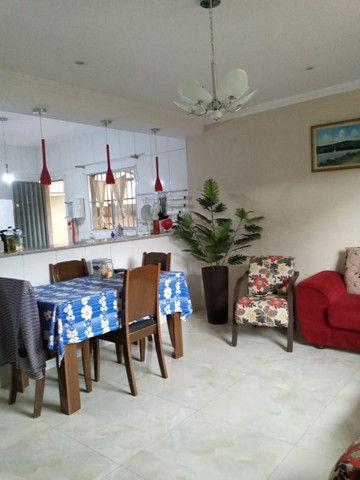  Vendo casa em Urucãnia MG - Foto 4