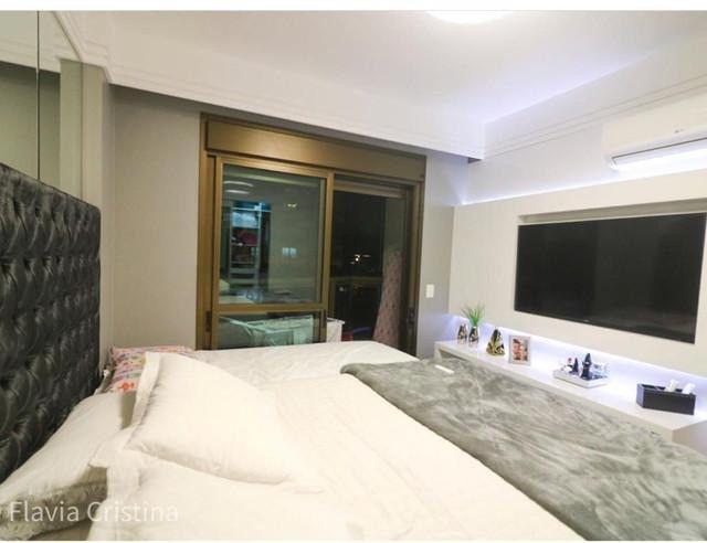 AP1472 Apartamento Residencial / Balneário - Foto 6