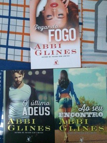 Abbi glines - Foto 6
