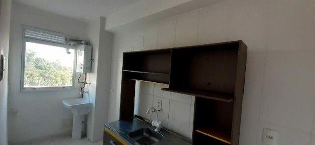 PORTO ALEGRE - Apartamento Padrão - PROTASIO ALVES - Foto 11