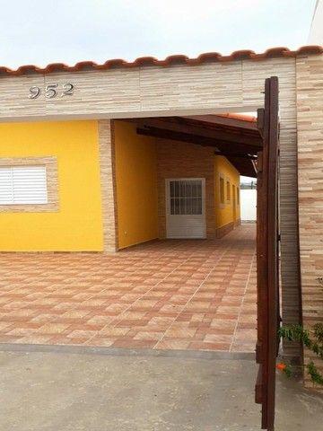Casa Nova em Itanhaém h - Foto 16