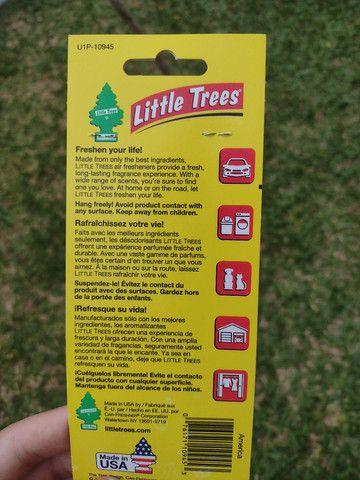 2 Little trees  - Foto 6