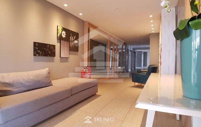 92 Apartamento 91m² com 03 quartos no Morada do Sol, Qualidade Excepcional!(TR9011) MKT - Foto 2
