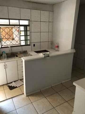 Casa no Bengui  - Foto 5