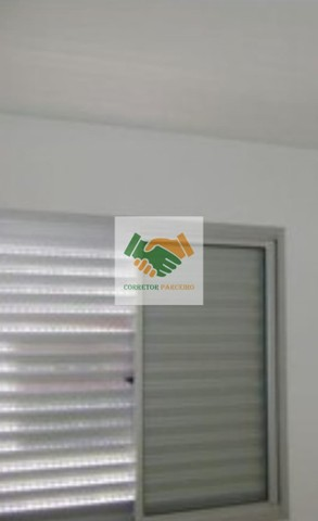 Apartamento com 2 quartos e varanda em 58m2 à venda no bairro Santa Mônica em BH - Foto 13