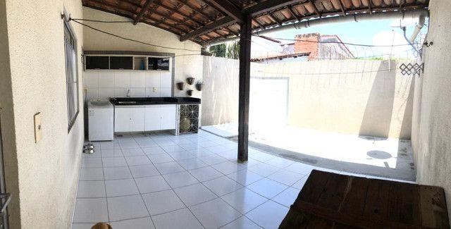 Casa no Henrique Jorge - Foto 4
