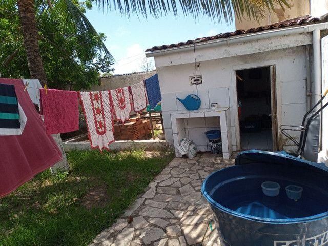 Linda casa em Jacumã com desconto especial até o fim deste mês. - Foto 8